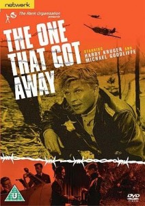 The_One_That_Got_Away-362093620-large